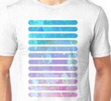 Through Unisex T-Shirt