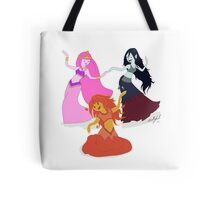It's Shimmy Time! Tote Bag