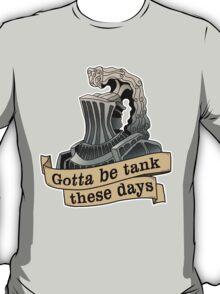 Havel T-Shirt
