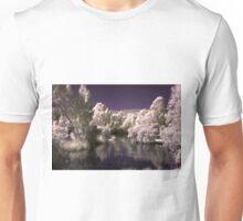 Westfield Herron Reserve IR Unisex T-Shirt