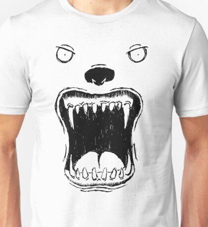 Mutt Unisex T-Shirt