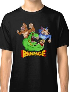 Rampage Classic T-Shirt