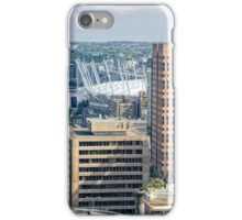 The City Life iPhone Case/Skin