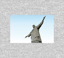 Christ The Redeemer Unisex T-Shirt