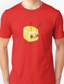 Pokémon, Butter-free Unisex T-Shirt