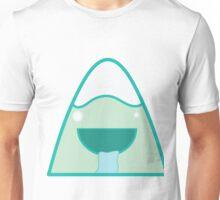 Happy Hill Unisex T-Shirt