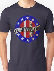 I Believe In Harvey Dent T-Shirt