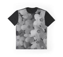 Luculia Graphic T-Shirt