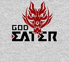 Logo of God Eater Anime Unisex T-Shirt