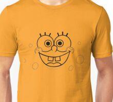 bob spong Unisex T-Shirt