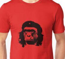 Harambe Che Guevara Unisex T-Shirt