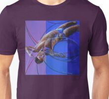 Firework Two Unisex T-Shirt