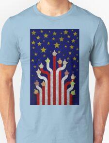 FYEAH Unisex T-Shirt