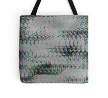 Illusions du premier jour  Tote Bag