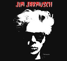 JIM JARMUSCH Unisex T-Shirt