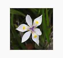 Wild Iris Unisex T-Shirt