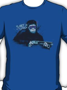 Retro Ape T-Shirt