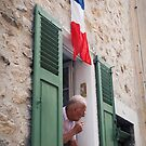 Life in France by BlaizerB
