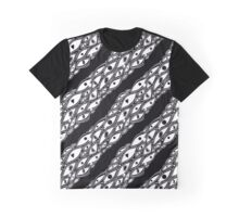 eyes Graphic T-Shirt