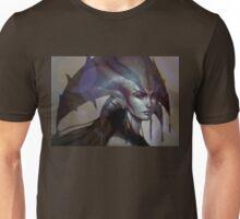 Dota 2 Naga Siren Unisex T-Shirt