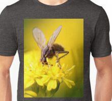 Don't mind if I dig in! Unisex T-Shirt