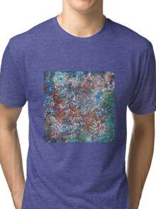 Cosmic Jam Tri-blend T-Shirt
