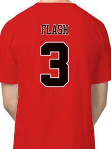 FLASH #3 Classic T-Shirt