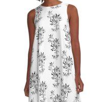 Fusion!~(C) A-Line Dress