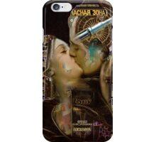 i Pad Love. iPhone Case/Skin