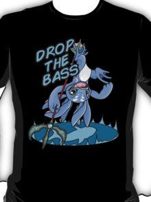 Drop the Bass! T-Shirt