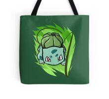 Bulbasaur | Vine Whip Tote Bag