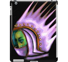 Argonaut iPad Case/Skin