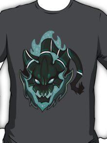 League of Thresh T-Shirt