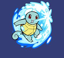 Squirtle | Bubble T-Shirt