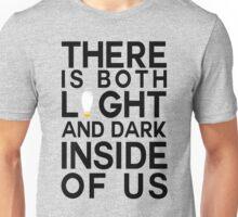 Sirius Black Quote Unisex T-Shirt