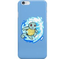 Squirtle | Bubble iPhone Case/Skin