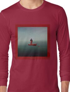lil boat Long Sleeve T-Shirt