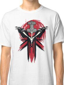 For Honor - Vikings Logo Classic T-Shirt