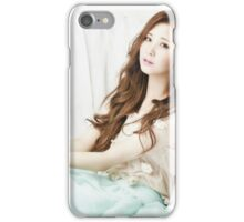 Official Seohyun iPhone Case/Skin
