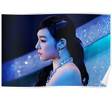 Stephanie Young Hwang  Poster