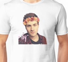 Anthony Padilla Unisex T-Shirt
