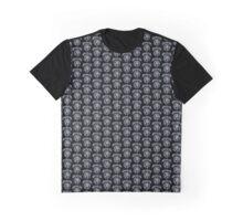 AJ Styles Logo Graphic T-Shirt