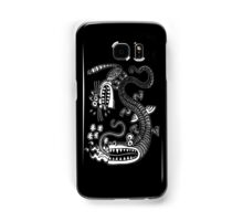 Tiger & Dragon Samsung Galaxy Case/Skin