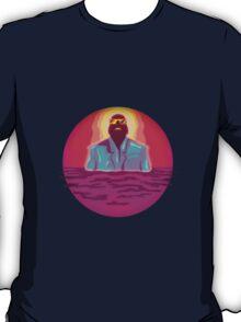 Captain Murphy Duality T-Shirt