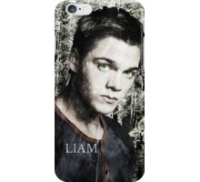 IV iPhone Case/Skin