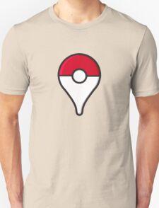 Pokémon Go - Pokéball! Unisex T-Shirt