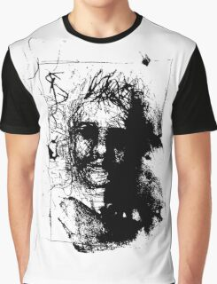 consumed by darkness Graphic T-Shirt