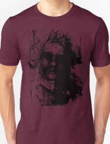 consumed by darkness Unisex T-Shirt