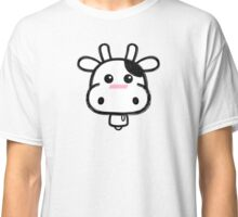 Schmoo - VECTORED!!! XD Classic T-Shirt