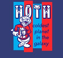 Coldest In The Galaxy - HOTH ICEE Unisex T-Shirt